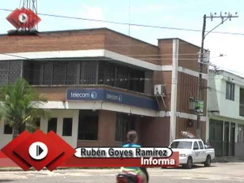 CAPTURAN 8 PRESUNTOS INTEGRANTES DE BANDA DELINCUENCIAL EN TRUJILLO