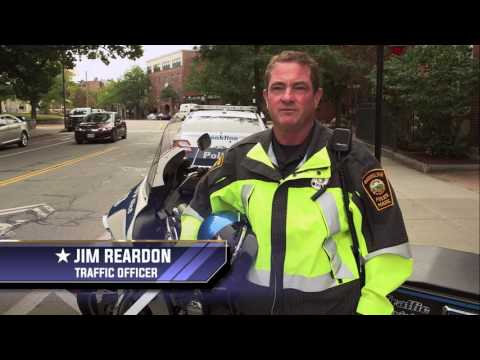 Brookline PD Outreach Commercial