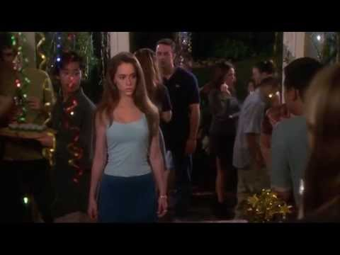 Jennifer Love Hewitt - A Montage of Hotness