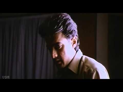 Khushiyan Aur Gham Sad Full Video Song HQ With Lyrics   Mann