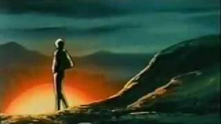 Mobile Suit Gundam Promo