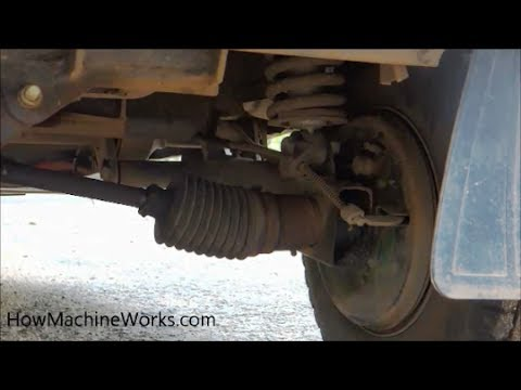 Common brake problems and solutions - Must watch.