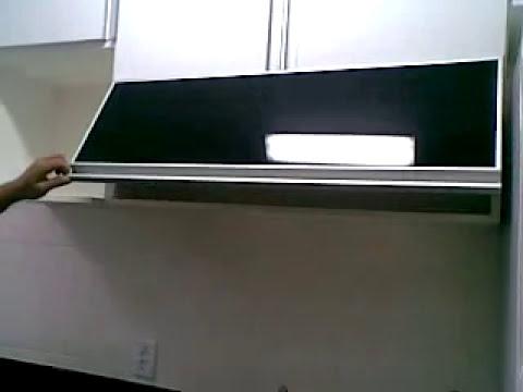 Minha Cozinha L F Planejados tel  97299 9257
