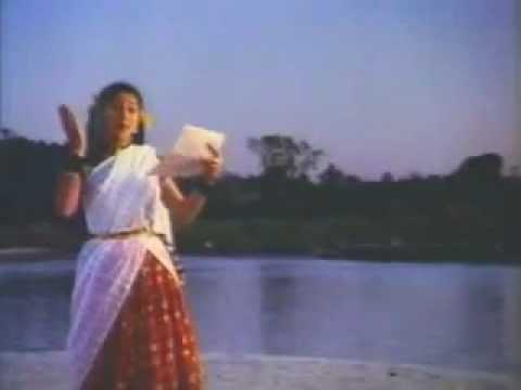 Hakkiya Haadige - Mysore Mallige (1992) - Kannada video