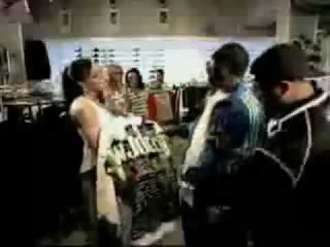 Yung Joc feat CamRon Rick Ross Slim Thug Jody Breeze Its Goin...
