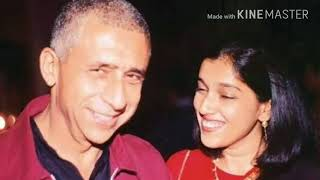 Actress Ratna Pathak Lifestyle & Family, Income, Net worth, Cars, Watches, Houses, Business