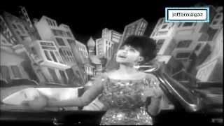 OST Ragam P Ramlee 1964 - Kuala Lumpur - Saloma