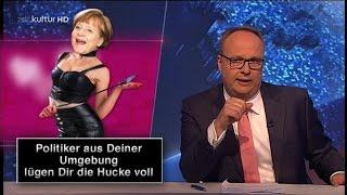 Komplette Heute Show 15/05/2015 [HD]