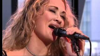 download lagu Dana Fuchs & Jon Diamond - Love To Beg gratis