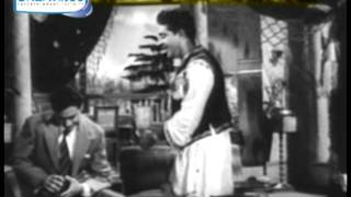 Dilruba - Old B/W Hindi Movie Dilruba Part - 5