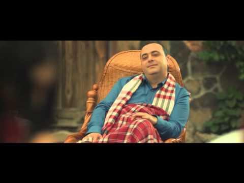 ARMEN  GHAZARYAN - SER KKANCHEM ES/ +37499701616