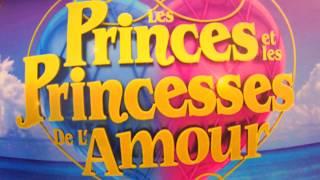 Retour sur les Princes et les Princesses de l'amour, réagissez et posez vos questions !!
