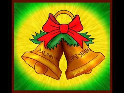 Csengőszó (Jingle Bells)