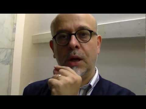 Gli errori da evitare per gli artisti indipendenti – Giancarlo Passarella, Musical News