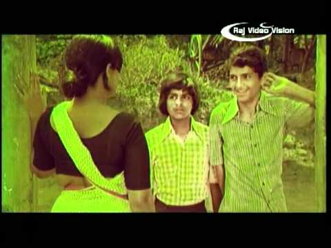 Azhiyatha Kolangal Full Movie Part 2