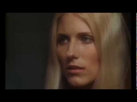 DAUGHTERS OF DARKNESS Trailer 1971