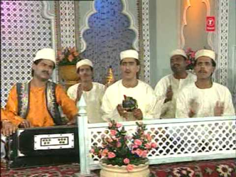 Khwaja Garib Nawaz Ki Swane Hayat By Tasleem Arif , Upload By Syed Afsar Mdk, Ap, India video