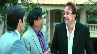 No Problem- Hindi Movie - Trailer