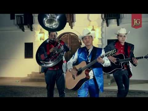 Video oficial de Ariel Camacho - El Karma | www.estilosucio.com Creditos: Mario Chavez.