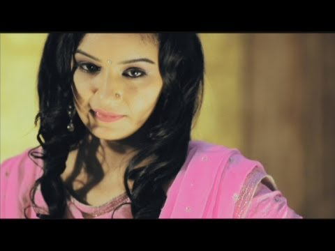 Gedi On Facebook | Raj Buttar | Desiroutz | Brand New Punjabi Songs 2012 video