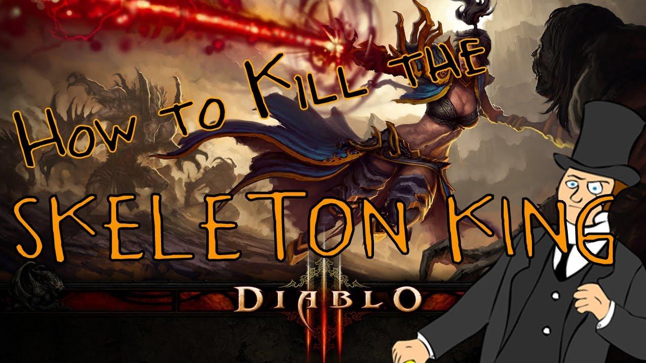 kill you skeleton for - photo #15