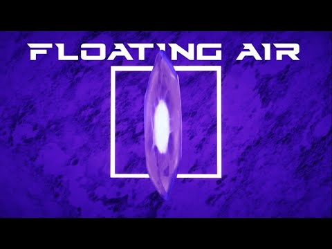 Miviana - Floating Air (Prod.Sam Small)