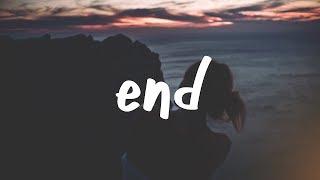 download lagu Jeremy Zucker - End gratis