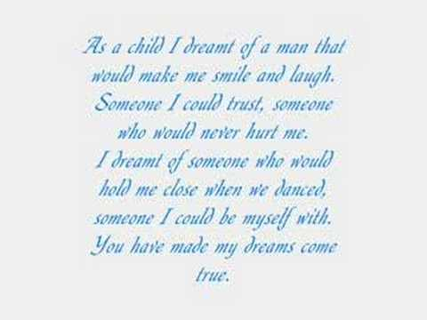 till i meet you lyrics by regine