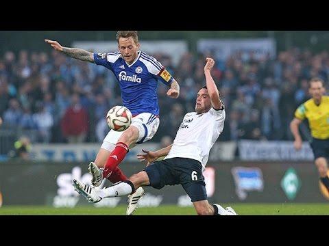 2.Bundesliga Relegation RS Prognose - TSV 1860 München 2:1 Holstein Kiel [FIFA 15 PROGNOSE] FIFA 15 Prognose Entwickler: http://www.ea.com/de/fifa-15 Mods&Patches: Urheber des European...