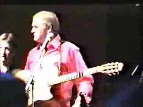 Jerry Reed Jerry's Breakdown 2000
