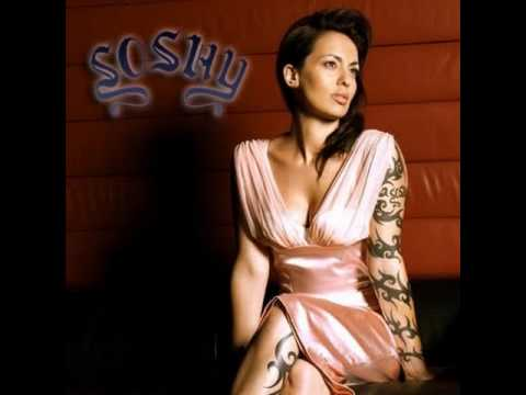 SoShy - Dorothy
