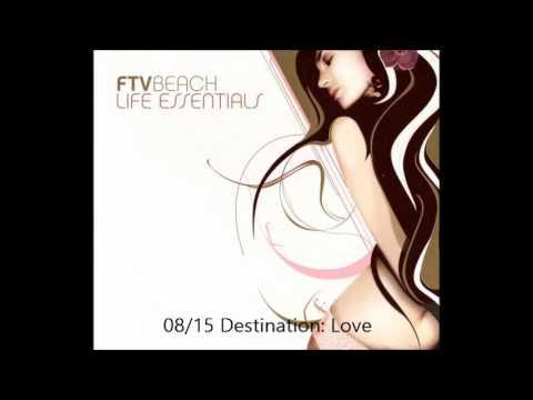 Ftv Beach Life Essentials [full Album] video