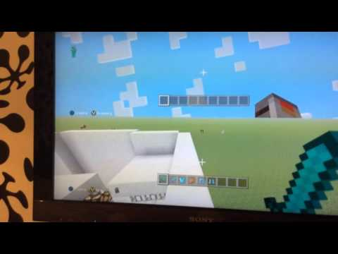 Top 5 facts you probably didn't know about minecraft