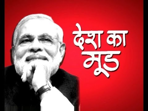 ABP News Is LIVE |  PM Modi In Mumbai Live | ABP News