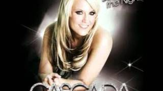 Watch Cascada Independence Day video