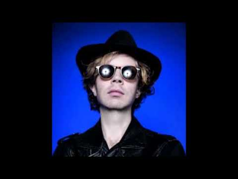 Beck - I Just Started Hating Some People Today