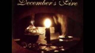 Watch Decembers Fire Vae Victis video