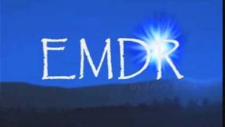 EMDR Be Positive 2