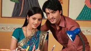 Diya Aur Baati Hum : 9th October 2013 Festive season of Dussehra to bring Sooraj and Sandhya home!