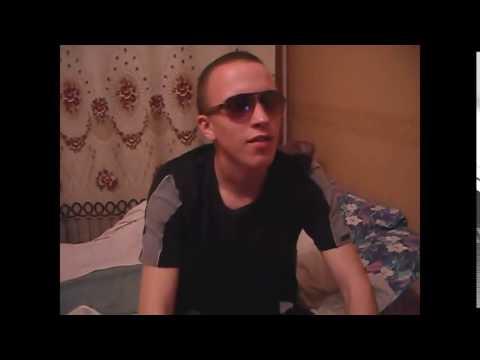 Русский флоу Russian grime