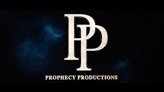 Prophecy Productions | 2015 Director Reel