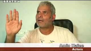 1920: Evil Returns - Writer Amin Hajee interview for Vikram Bhatt 1920 Evil Returns 2012 movie Part 3