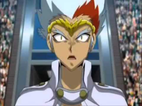 Beyblade Amv Killer Beafowl Vs Meteo L Drago  Monster   YouTube2