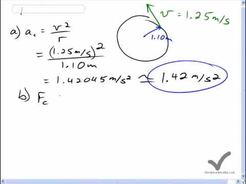 Giancoli Physics 5Th Edition Chapter 4 Solutions