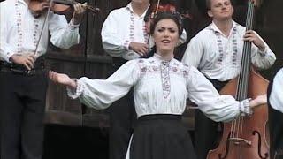 Lavinia Goste - Mai badita pentru tine
