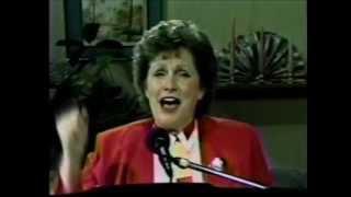 I'm Free Again - Martha Reed Garvin