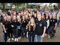 Erntefest Morsum 2017 MP3