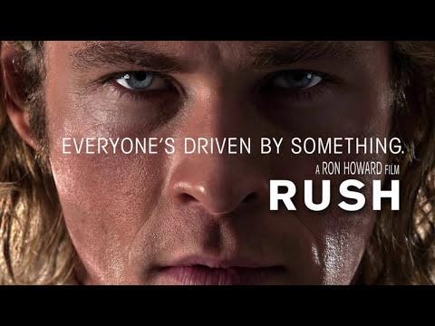 Rush Score Suite