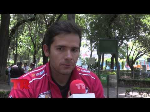 Checo Pérez penalizado por el accidente con Felipe Massa