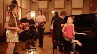KIDS UNITED - Destin (Version acoustique)